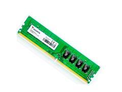 Memoria 4Gb Adata  Ddr4 2666Mhz Udimm