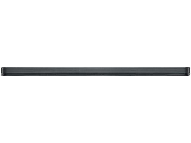 Soundbar LG 500W ThinQ AI 4.1.2 Canais Meridian Wi-Fi Bluetooth SL9YG - 7