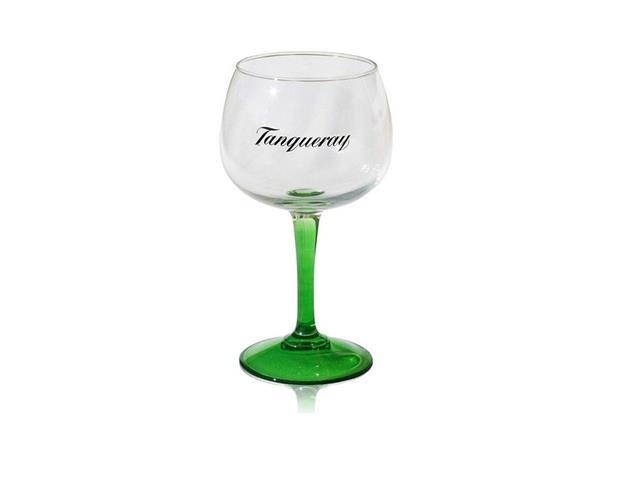Taça Tanqueray para Gin Personalizada de Vidro 600ML - 1