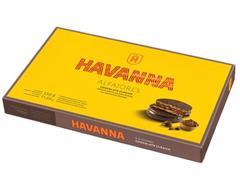 Combo 12 Caixas de Alfajores de Chocolate Havanna 6 Unidades