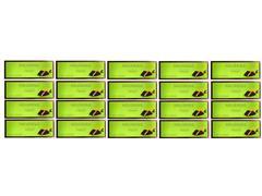 Combo 20 Caixas de Galletita Limón Havanna 12 Unidades - 1