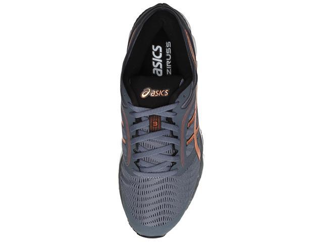 Tênis Asics Gel-Ziruss 3 Metropolis/Pure Bronze Masc Tam 39 - 3