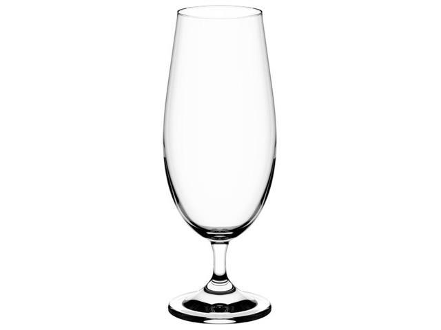 Taça Haus Concept Cristal para Cerveja 380ML