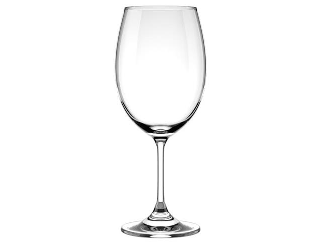 Taça Haus Concept Cristal para Água 540ML