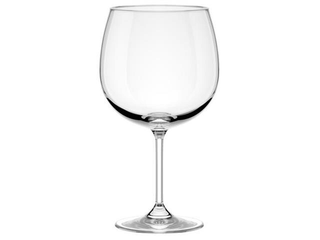 Taça Haus Concept Cristal para Gin 820ML
