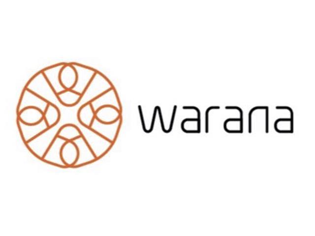 Team Building - Dirigentes – Warana