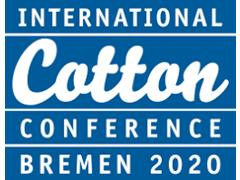 BCG20BR – BAYER COTTON CONFERENCE BREMEN 2020