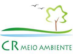 Consultoria Ambiental, Agronomica e paisagística - CR MEIO AMBIENTE - 0