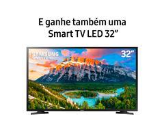 """Resgate no Lançamento 2 Samsung Galaxy S20+ Preto e GANHE + 1 TV 32"""" - 2"""