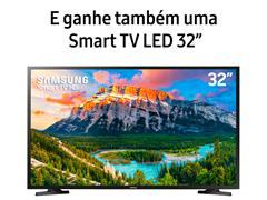 """Resgate no Lançamento 2 Samsung Galaxy S20 Cinza e GANHE + 1 TV 32"""" - 2"""