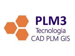 Agricultura de Precisão - PLM3