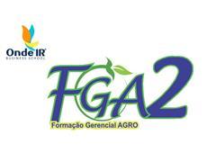 FGA II - Onde Ir Treinamentos