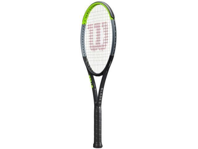 Raquete de Tênis Wilson Blade 100UL V7 3 - 1