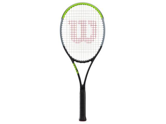 Raquete de Tênis Wilson Blade 26 Junior