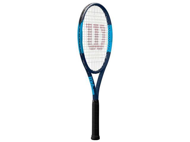Raquete de Tênis Wilson Ultra Team 3 - 1