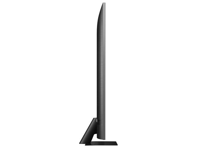 "Smart TV QLED 75"" Samsung Pontos Quânticos UHD 4K HDR 4HDMI Wi-Fi Q80T - 2"
