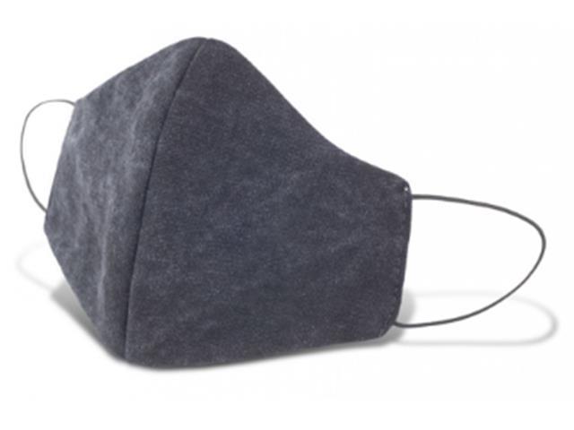 Máscara de Proteção Lavável Sortida