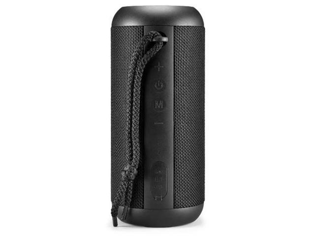 Caixa de Som Bluetooth Multilaser Mega TWS Hands-Free Preta 30W - 3