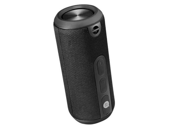 Caixa de Som Bluetooth Multilaser Move 16W