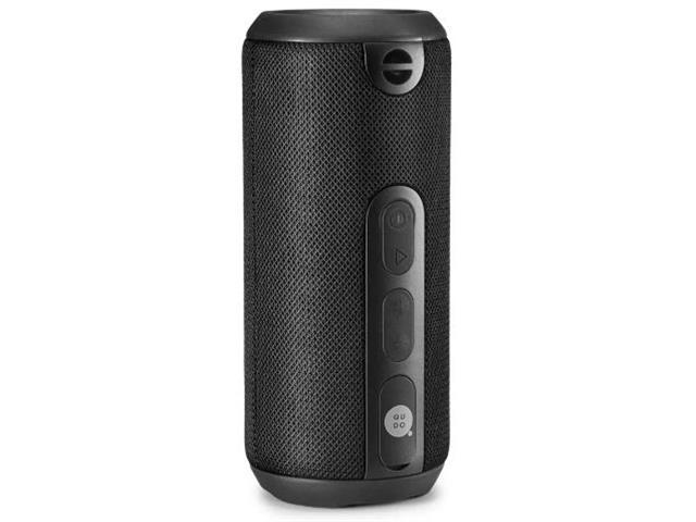 Caixa de Som Bluetooth Multilaser Move 16W - 1