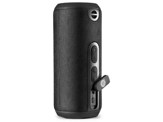 Caixa de Som Bluetooth Multilaser Move 16W - 4