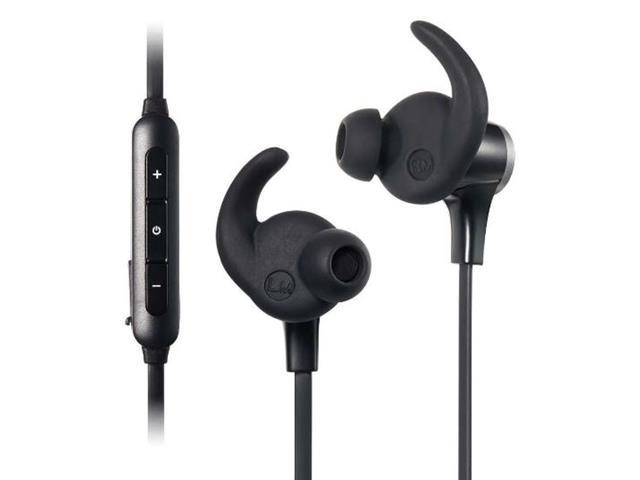 Fone de Ouvido Bluetooth Magnético Pulse Metallic Stereo Super Bass - 2