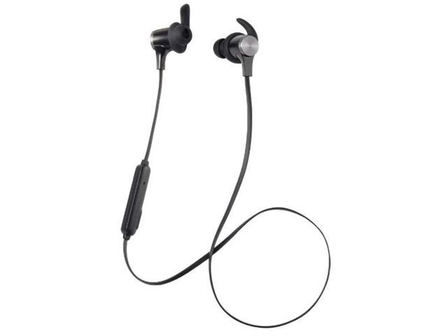 Fone de Ouvido Bluetooth Magnético Pulse Metallic Stereo Super Bass