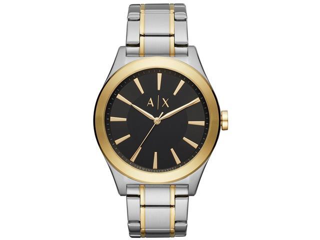 Relógio Armani Exchange Masculino AX2336/1KN