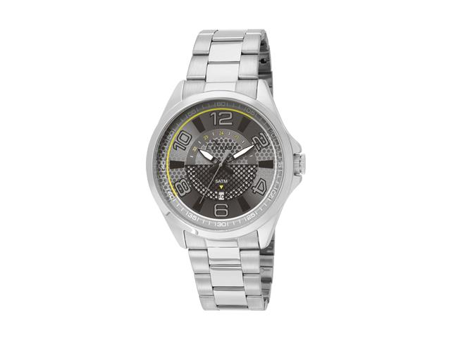 Relógio Condor Masculino CO2115XL/K3C
