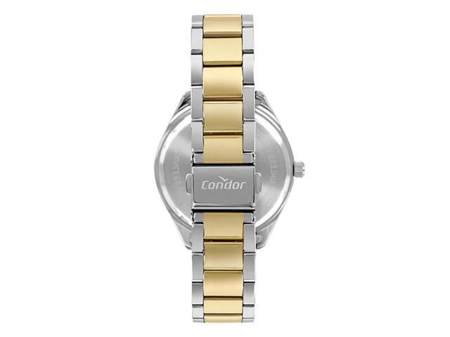 Relógio Condor Feminino CO2036KWV/5C - 1