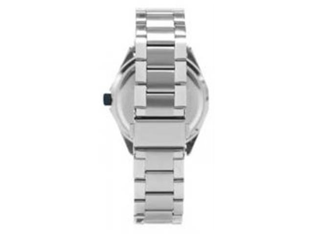 Relógio Euro Feminino Prata EU2035YPJ/5K - 1