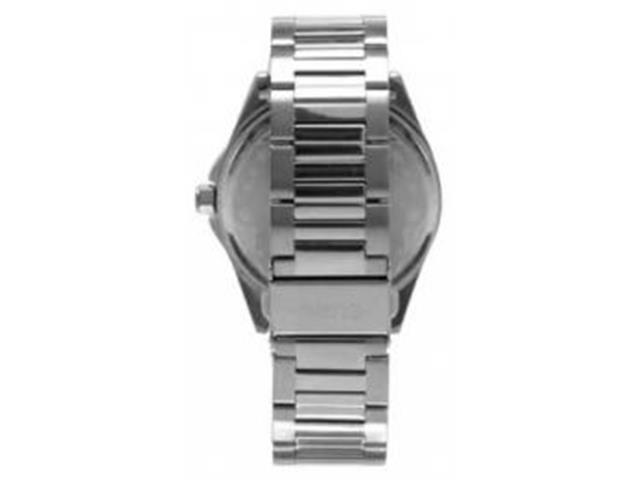 Relógio Euro Feminino Prata EU2315HN/3A - 1