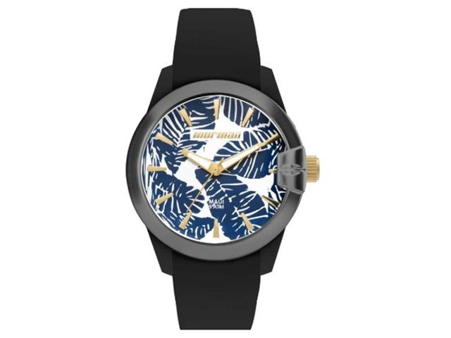 Relógio Mormaii Feminino Maui MO2035IN/8D