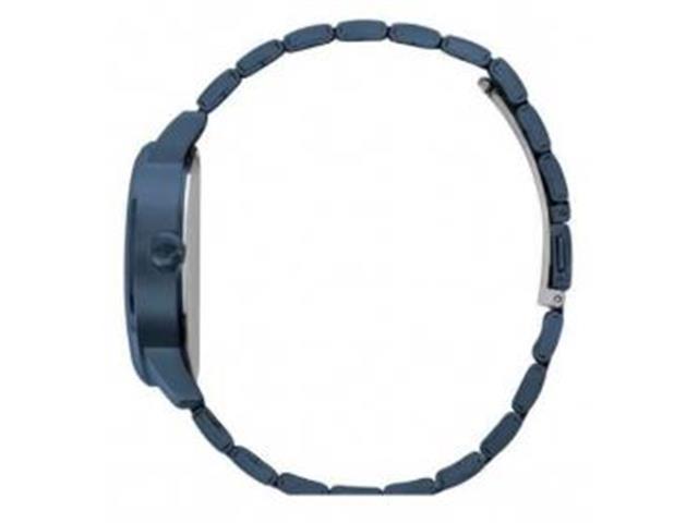 Relógio Mormaii Feminino Maui Azul MO2415AB/4A - 2