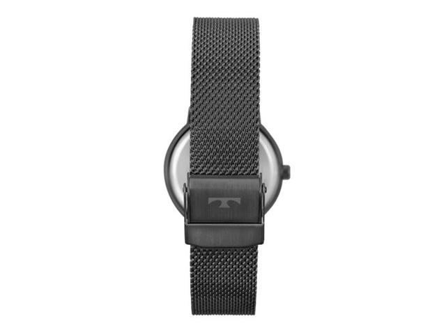 Relógio Technos Feminino Crystal Preto 2035MPY/5P - 1