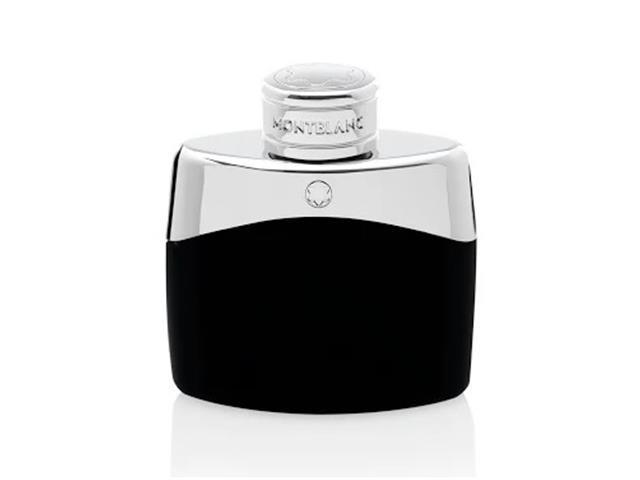 Perfume Montblanc Legend Eau de Toilette Masc 50 ml - 1