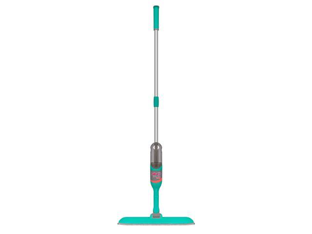 Mop Spray Noviça Slim - 1