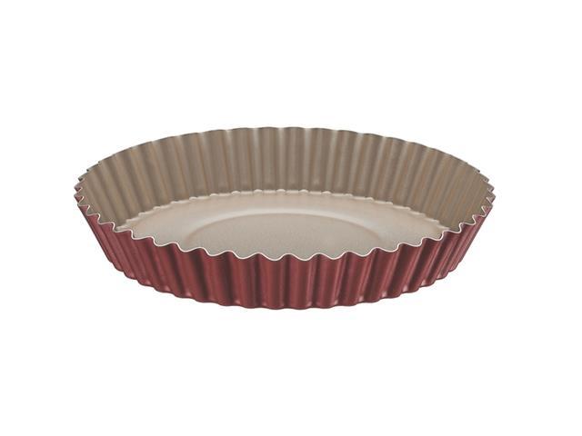 Forma Redonda para Torta e Bolo Tramontina Antiaderente 24CM
