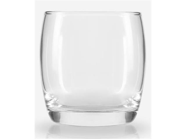 Kit Whisky com Bolsa Térmica - 2