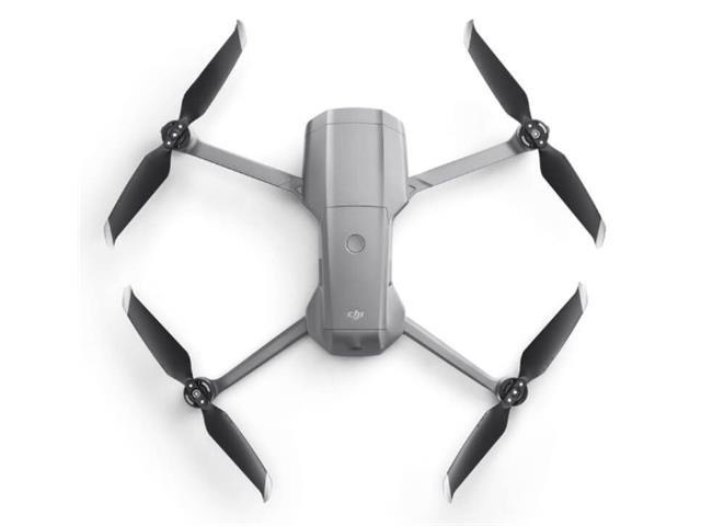 Drone DJI Mavic Air 2 Fly More Combo - 3
