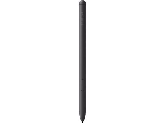 "Tablet Samsung Galaxy Tab S6 Lite S PEN 4G 64GB 10.4""4GB RAM 5MP Cinza - 11"