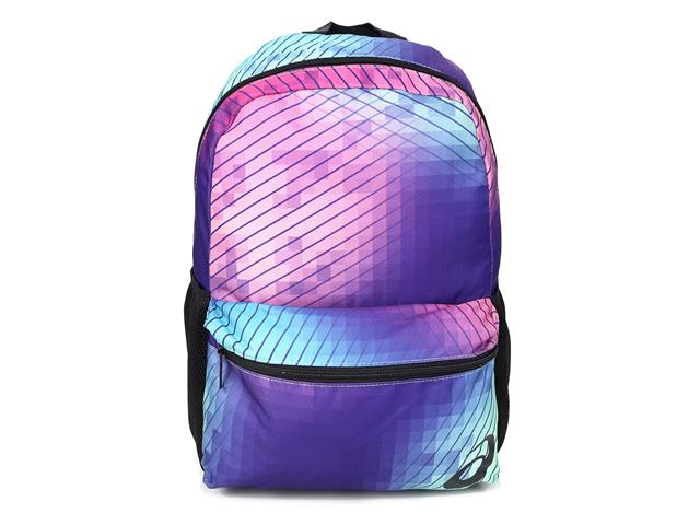 Mochila Asics Legend Colors - 1