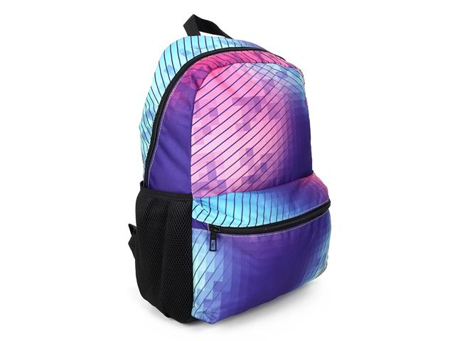 Mochila Asics Legend Colors - 0