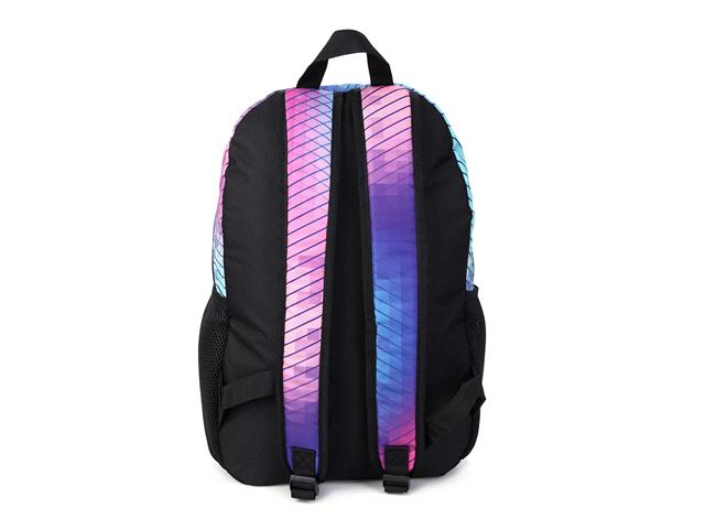 Mochila Asics Legend Colors - 2