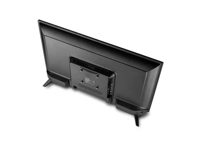 "Tela 32"" HD Multilaser Entradas HDMI USB Conversor TV Digital TL017 - 3"