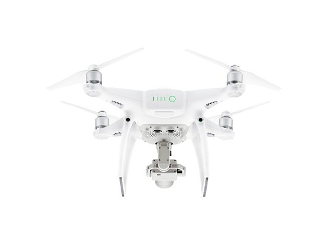 Drone DJI Phantom 4 Pro V2.0 Plus - 3