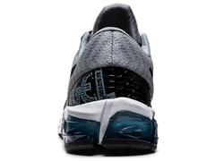 Tênis Asics Gel-Quantum 180 5 Sheet Rock/Black Masculino - 3