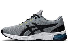 Tênis Asics Gel-Quantum 180 5 Sheet Rock/Black Masculino - 2