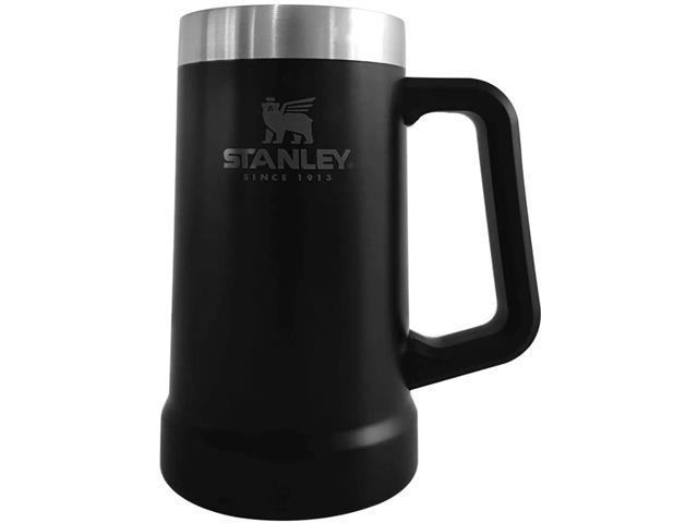 Caneca Térmica de Cerveja Stanley 709ML