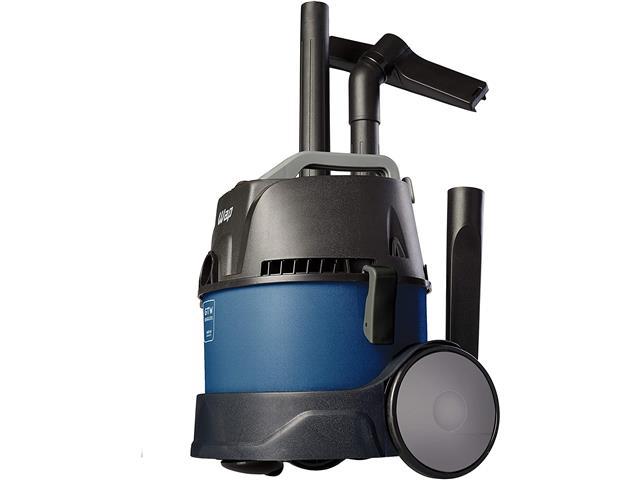 Aspirador de Pó e Água WAP GTW Bagless 1400W 110V - 4